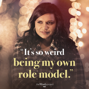 mindy-from-the-mindy-project-on-fox