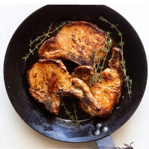 1-Bourbon-Molasses-Pork-Chops-from-Real-Food-by-Dad