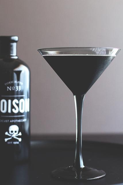 black.beard_.cocktail.recipe.2.1