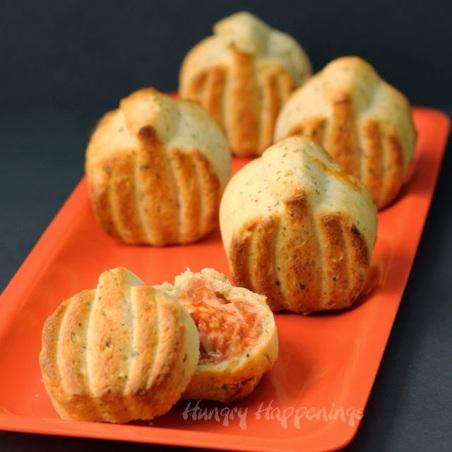 calzone-pumpkins-1