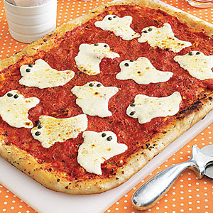 ghostly-pizza-ay-x