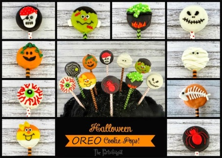 halloween-oreo-cookies