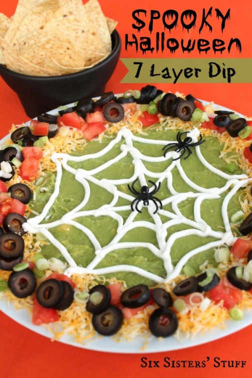 Spooky-Halloween-7-Layer-Dip1