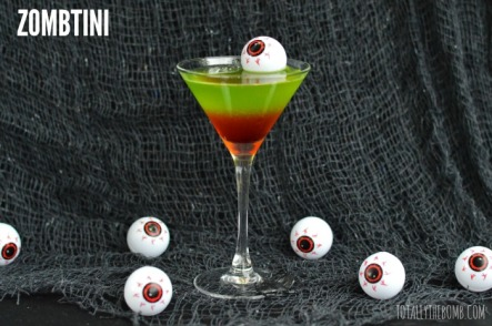 zombtini-featured