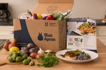 blue-apron-nationwide-food-delivery-service