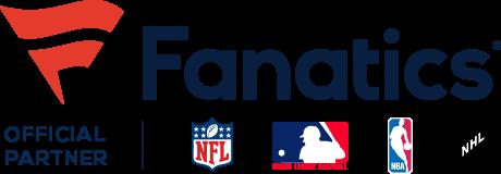 logo-fanatics