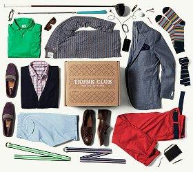 trunk_club