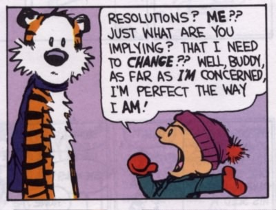new-years-resolutions-twentysomethings