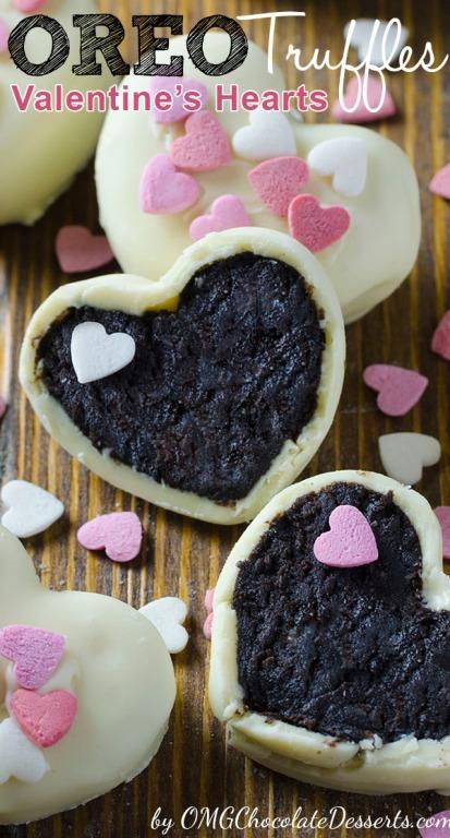 Oreo-Truffles-Valentines-Hearts-1