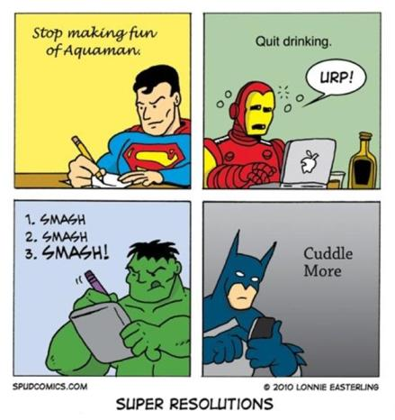 Vh-Super-New-Year-resolutions