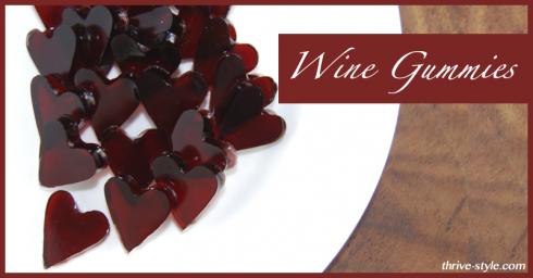 wine-gummies-1-490x256