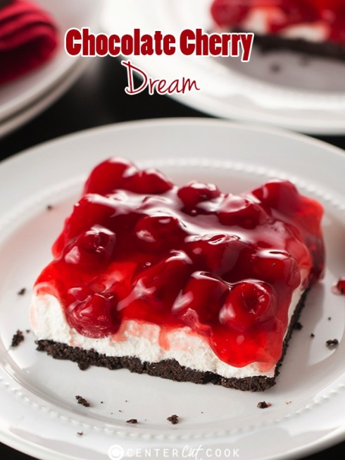 Chocolate-Cherry-Dream-490x653