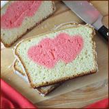 Valentines-Day-Peek-A-Boo-Pound-Cake_print