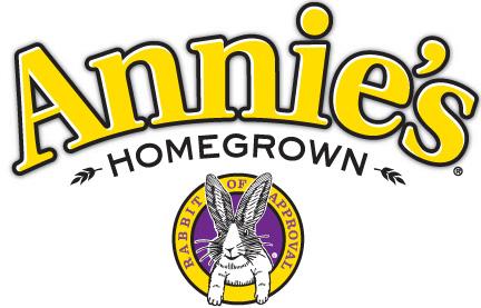Annies-logo-2012