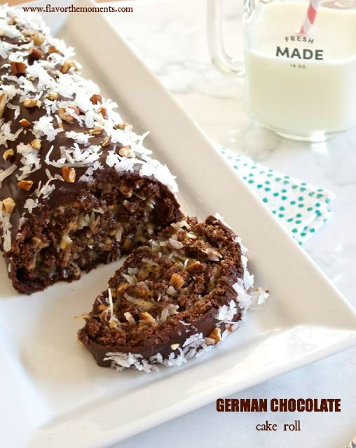 german-chocolate-cake-roll1