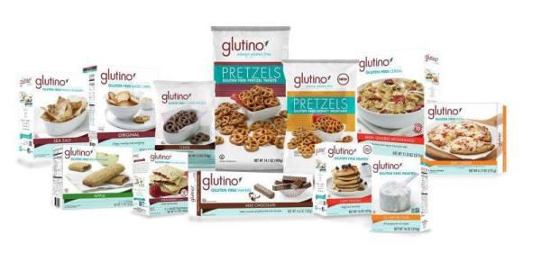 glution-gluten-free-food