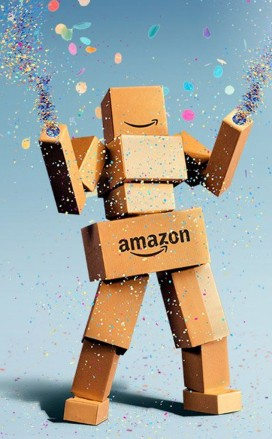 rs_634x1024-150715133813-634.amazon-prime-day.jw.71515