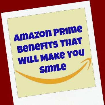 smile prime