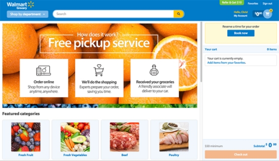 walmart-online-grocery-how_it_works_pov-large